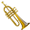 trumpet_icon.png
